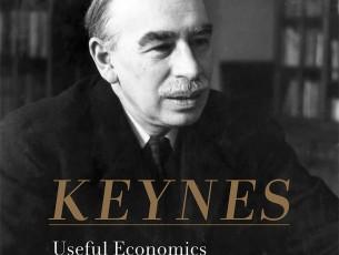 Keynes1