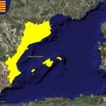 """9 de març, glosa a València, """"hem fet el cim""""!"""