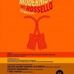 3r Aplec Modernista del Rosselló