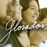 """""""Glosadors""""...som-hi!!!"""