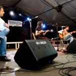 Amansalva guanya el ll Concurs Sons de la Mediterrània