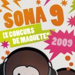 Aquesta nit es celebra la final del Sona 9!