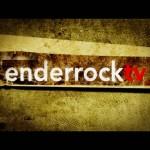 Enderrock TV nominat als Premis Zapping