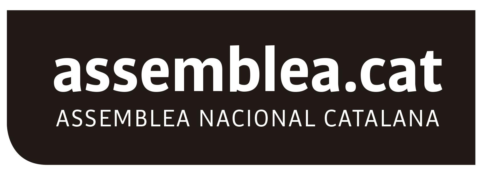 Aposta per interpel·lar de nou el poble de Catalunya