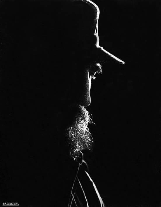 Fidel Castro, personalitat i personatge.