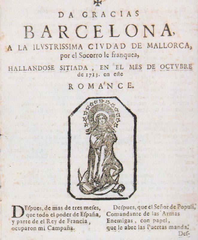 1713-sitio-barcelona-reino-mallorca_001