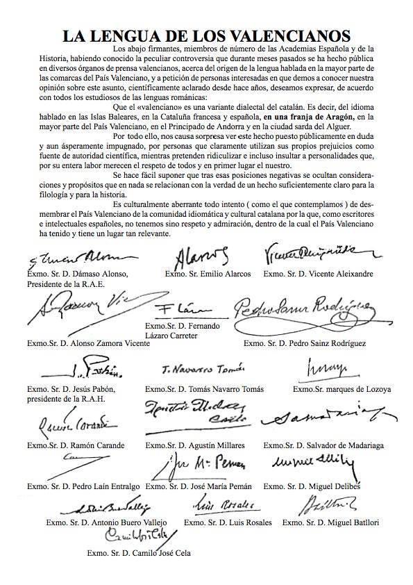 EL FRANQUISME RECOMPENSAT PEL BORBÓ (III)