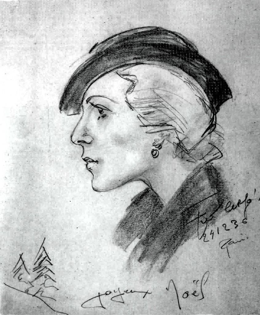 Paulina Pi de la Serra