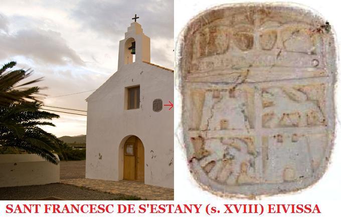 iglesia-sant-francesc-6