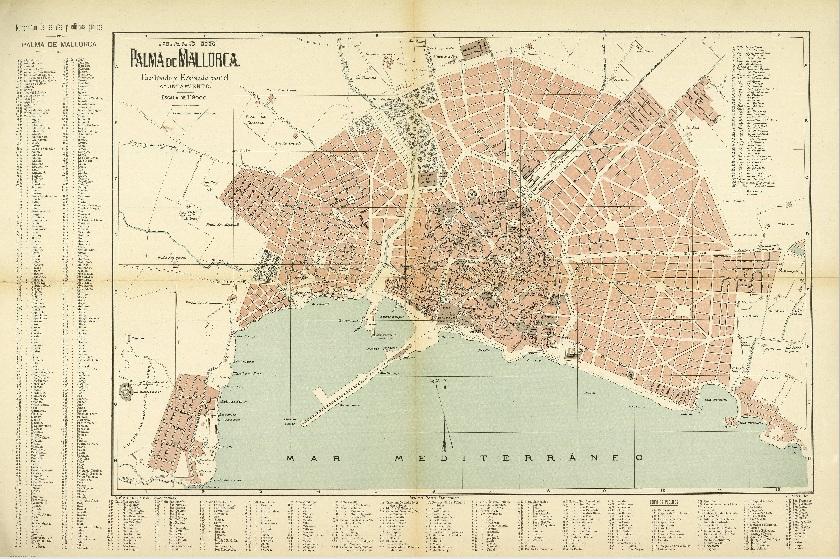 Plano_de_Palma_de_Mallorca_1900