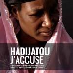 La història de la Hadijatou