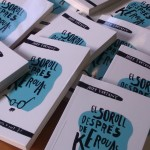 Sobre 'El soroll després de Kerouac', de Josep Fortuny