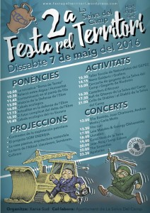 7maig2016_festa territori Lunatics