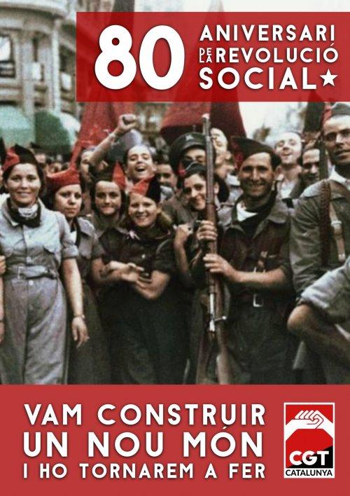 rev_social-4bdf9