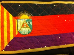 bandera-aragon
