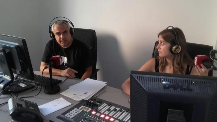 09setembre_1_2016_radio