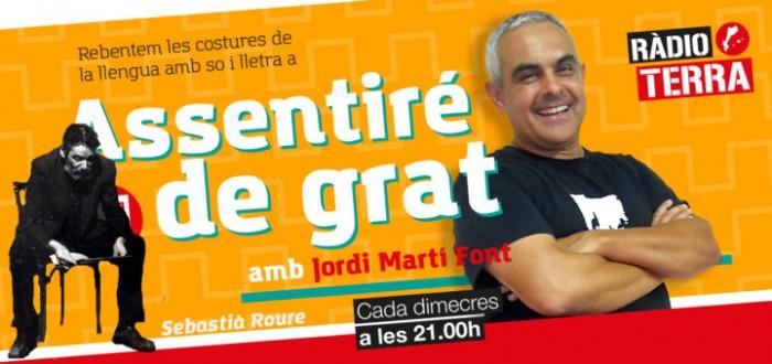 sebastiaroure-720x340