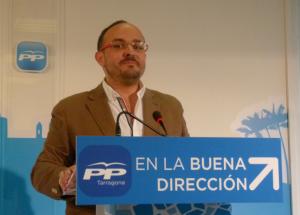 Alejandro-Fernández-aquest-matí-300x2151