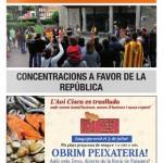L'abdicació del rei d'Espanya promou reclamacions republicanes