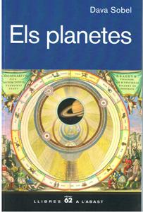 Planetes-Sobel