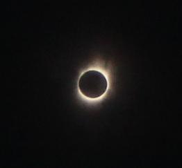 Eclipsi Sol Xina 1999