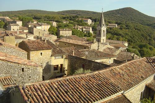 Labastide-du-Virac
