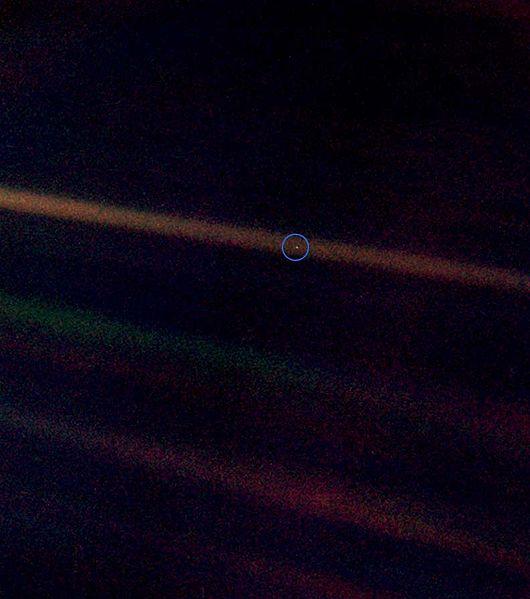 Punt-blau-Sagan-NASA