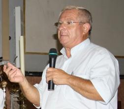 Josep Escrivà