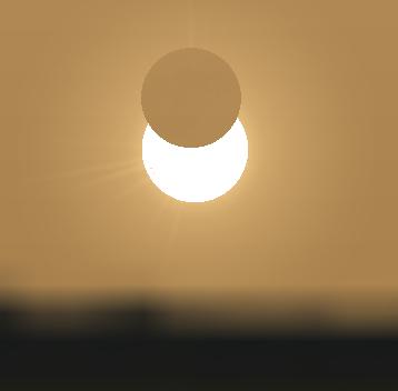 Eclipsi-4gener2011