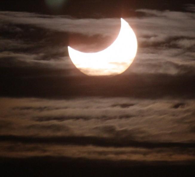 Eclipsi-Sol-20110104
