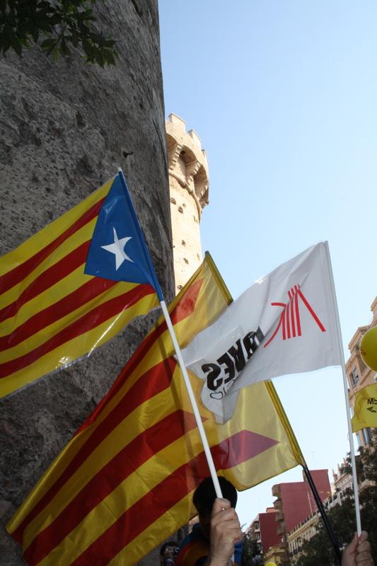 TV3-València