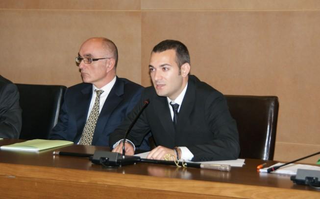 Jordi-Juan-alcalde
