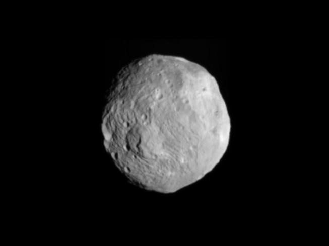 Dawn-Vesta