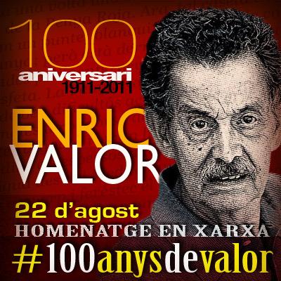 EnricValor100