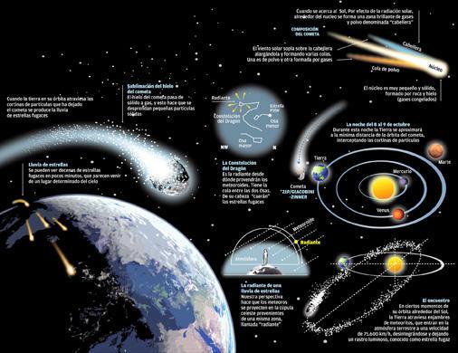 Mars-Comet-NASA