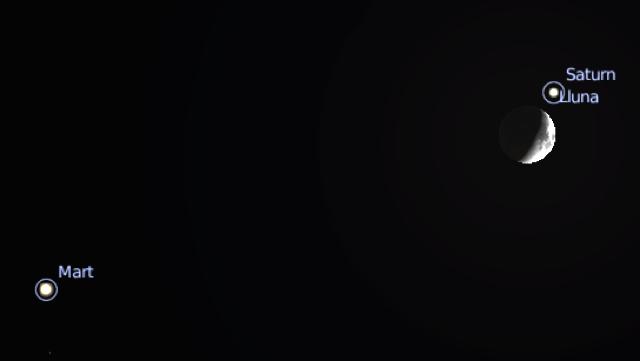 Lluna-Saturn2