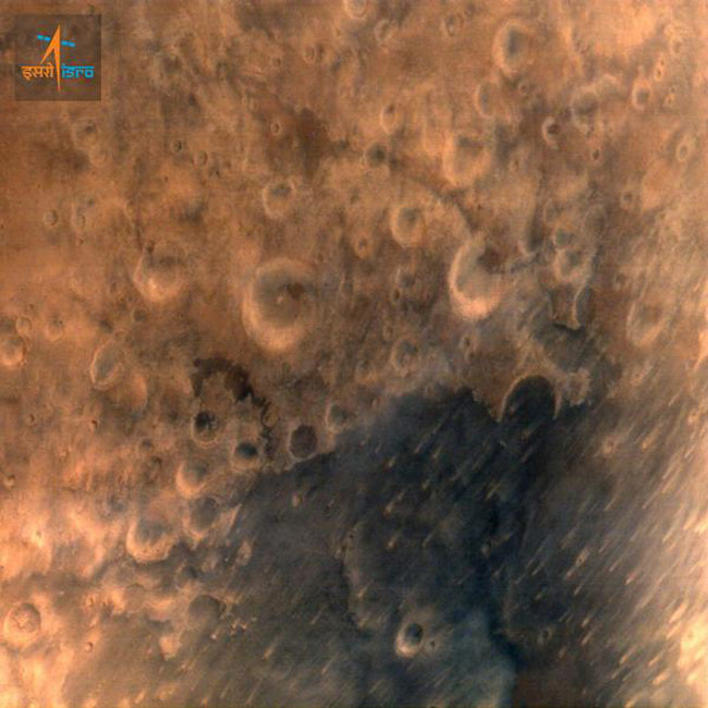 mars-picture_650_092514120352
