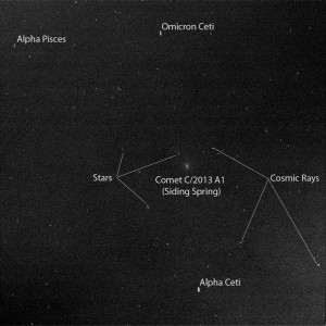Comet-Siding-Spring-Mars-Exploration-Rovers-Opportunity-Observation-Pancam-annotated-long-PIA18591_br-s