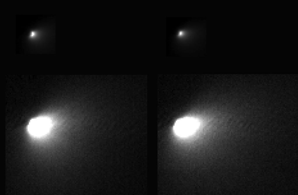Comet-Siding-Spring-Mars-MRO-Orbiter-View-HiRISE-PIA18618-br2