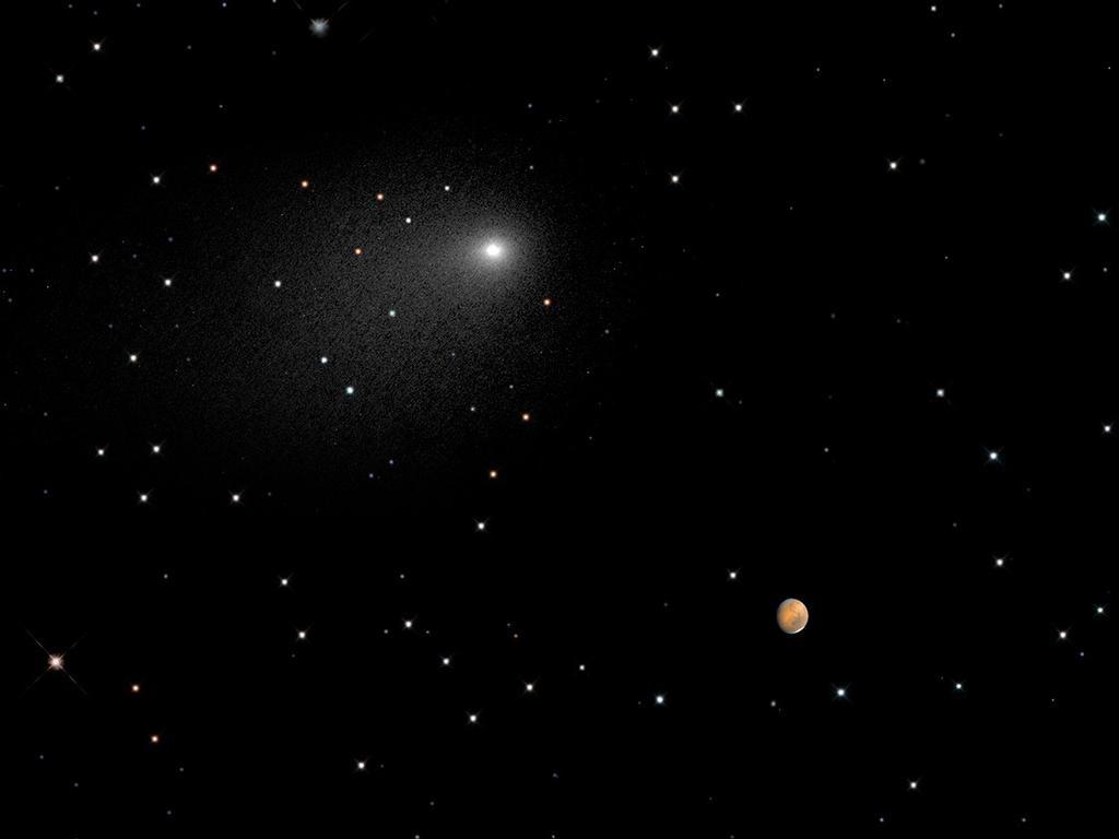 Hubble-siding-spring-mars-br3