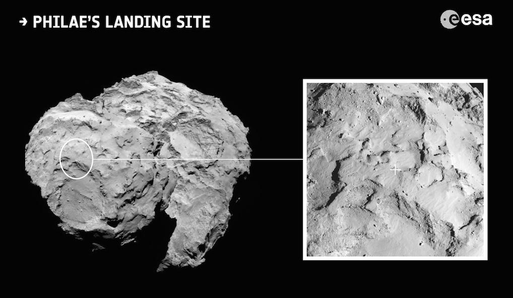 ESA_Rosetta_LandingSite_primary_crop