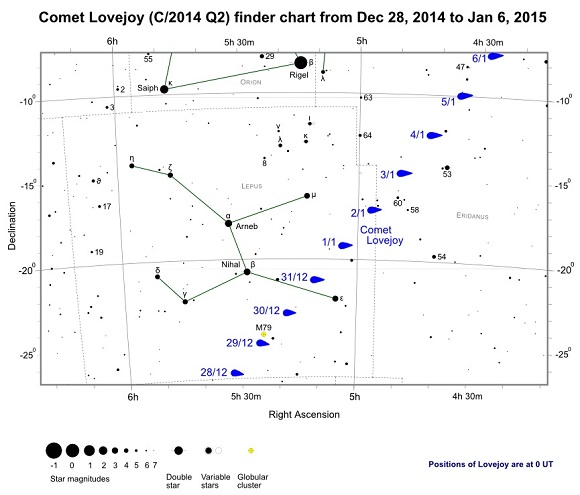 C2014_Q2_Lovejoy_Dec14_Jan15_Finder_Chart
