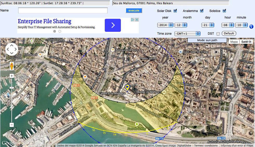 Palma-Mapa-Sol2