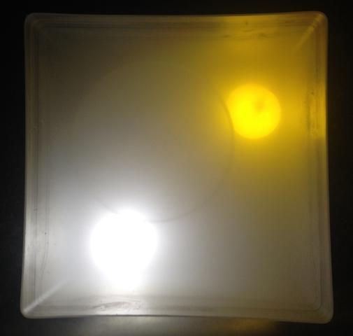 led-blanc-groc2