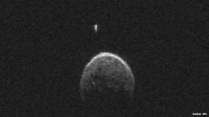 _80546123_asteroid