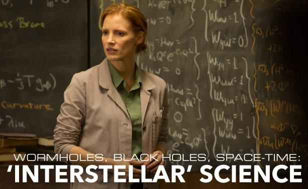 Interstellar01