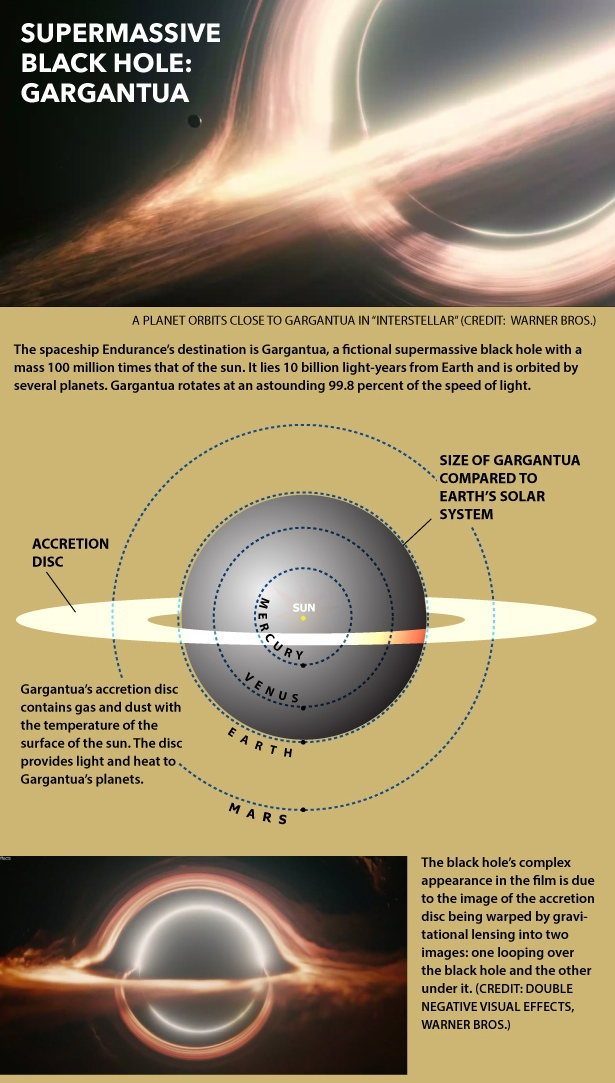 Interstellar03