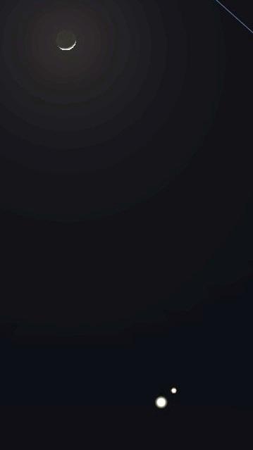 2015-02-21-Lluna-Venus-Mart