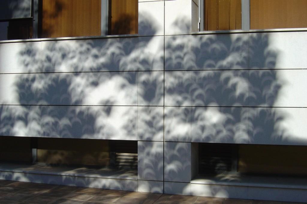 Eclipse-fulles-20051003