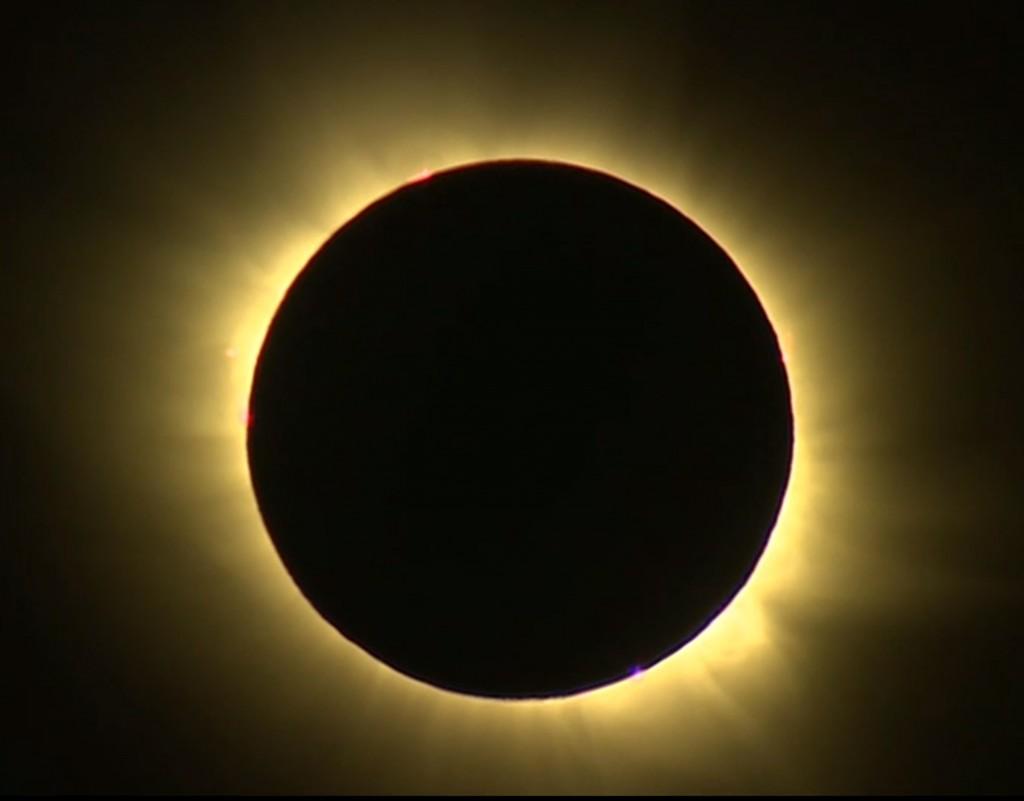 Eclipsi2015-Svalbard